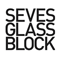 Seves Glassblock at Capitol Concrete Products