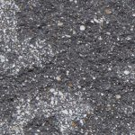 Capitol Concrete Products Pantheon Black Diamond