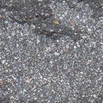 Capitol Concrete Products Pantheon Black Diamond