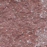 Capitol Concrete Products Pantheon Crimson