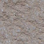 Capitol Concrete Products Pantheon Doeskin