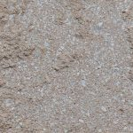 Capitol Concrete Products Pantheon Doeskin