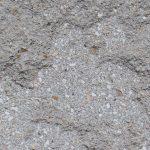 Capitol Concrete Products Pantheon Slate