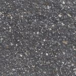 Capitol Concrete Products Split Face Black Diamond
