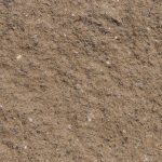 Capitol Concrete Products Split Face Coral Sands