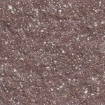 Capitol Concrete Products Split Face Cranberry