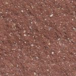 Capitol Concrete Products Split Face Desert Rose