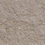 Capitol Concrete Products Split Face Doeskin
