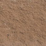 Capitol Concrete Products Split Face Mojave