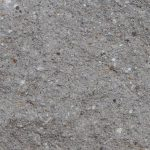 Capitol Concrete Products Split Face Slate