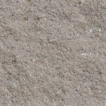 Capitol Concrete Products Split Face Tumbleweed