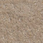 Capitol Concrete Products Split Face Winter Wheat
